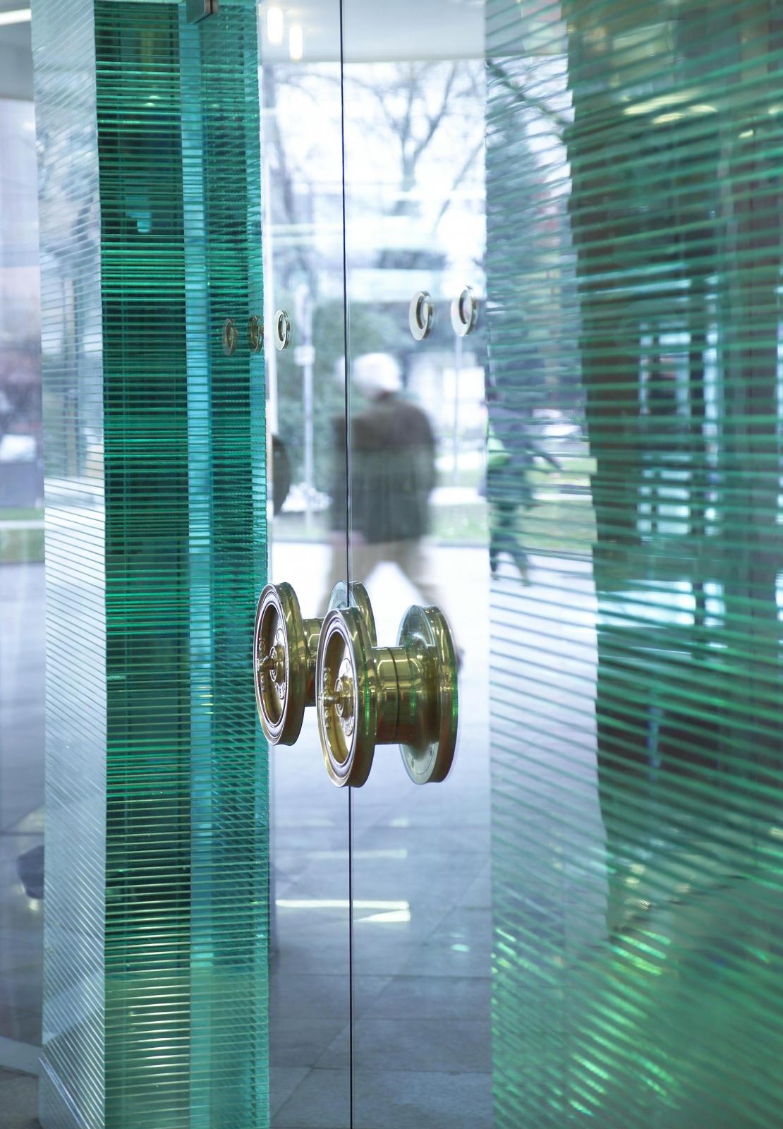 Home 187 Glas Wiesbauer Leben Mit Glas Seit 1929